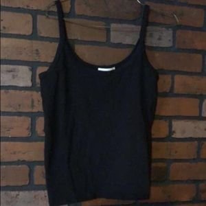 Women's Forever 21 Camisole